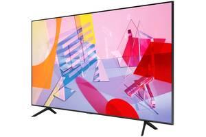 Телевизор Samsung QE55Q60T(официал) в наличии.Днепр.
