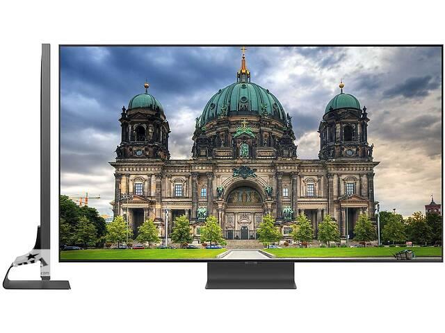 бу Телевизор Samsung QE75Q95T(официал) в наличии.Днепр. в Днепре (Днепропетровск)