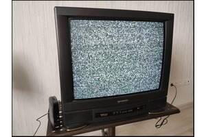 Телевизор Sharp 21B-SC