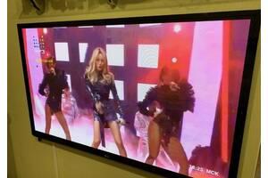 Телевизор смарт тв Samsung 44