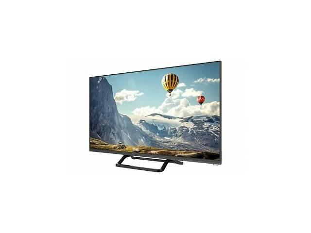 купить бу телевизор TDL LE-32F2S smart.tv в Бахмуте (Артемовск)