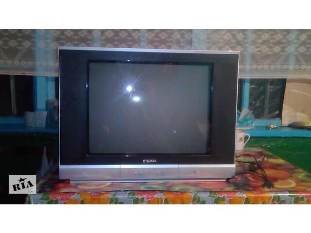 купить бу Срочно продам телевизор в Староконстантинове