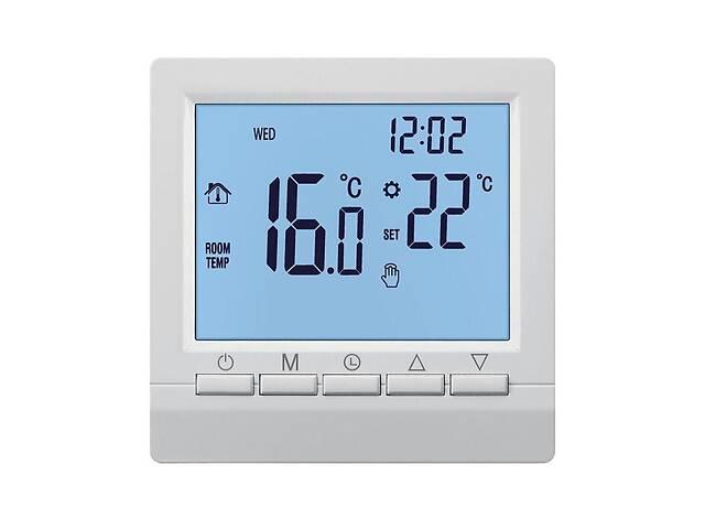 Термостат для газового котла комнатный Minco Heat ME83 (100441)- объявление о продаже  в Киеве