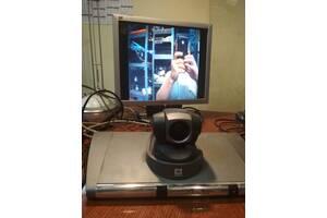 Терминал для видеоконференций Aethra Vega X3