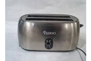Тостер Ardo GIRMI TP35