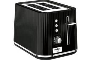 Тостер  Tefal Loft TT 7618 (TT761838)