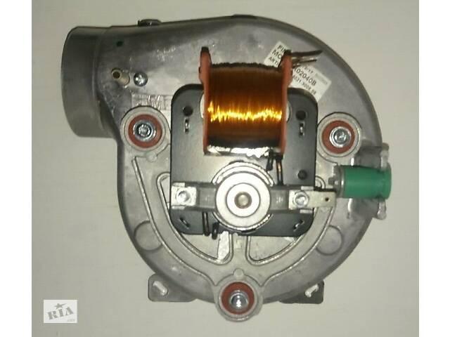 Турбина (вентилятор) Biasi Romstal / Delta /Nova Parva BI1366102- объявление о продаже  в Виннице