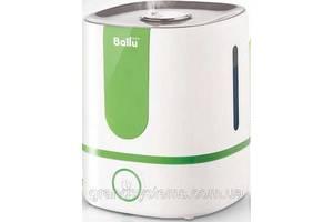 Ультразвуковий зволожувач повітря Ballu UHB-314