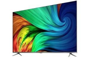 Умный телевизор Xiaomi Redmi TV на 40 дюймов