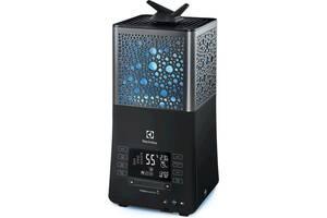 Увлажнитель воздуха Electrolux EHU 3810 D