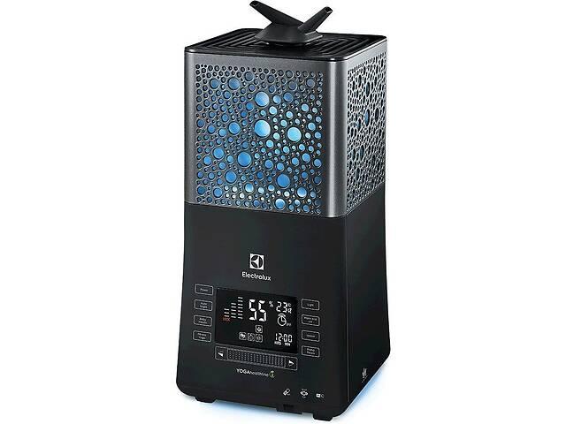 Увлажнитель воздуха Electrolux EHU 3810 D- объявление о продаже  в Києві
