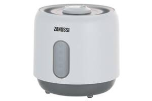 Увлажнитель воздуха Zanussi ZH4 Estro