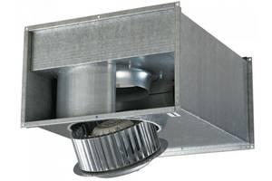 ВЕНТС ВКПФ 4Д 600х350 - вентилятор для прямокутних каналів