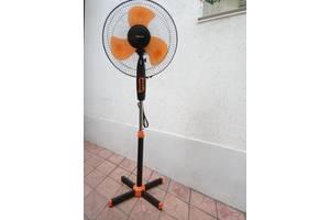 Вентилятор DOMOTEC