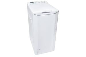 Вертикальная стиральная машина Candy CST27LE / 1-S