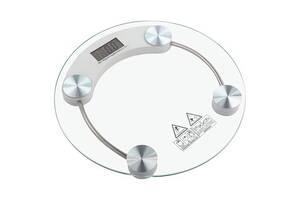 Весы механические напольные бытовые для взвешивания тела 2003A домашние весы для взвешивания людей
