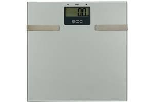 Весы напольные Ecg OV-126
