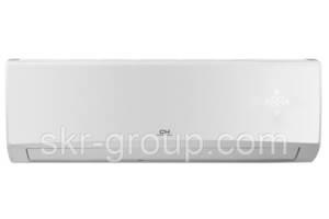 Внутренний блок кондиционера Cooper&Hunter CHML-IW12AANK