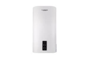 Водонагрівач Thermo Alliance 100 л, сухий ТЕН 2 кВт (0,8+1,2) (DT100V20GPDD)