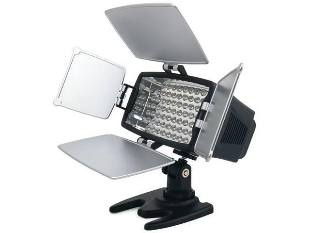 продам Вспышка EXTRADIGITAL Накамерный свет LED-5028 (LED3207) бу в Харкові