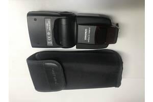 Спалах Yongnuo YN560-II Speedlite для Canon Nikon