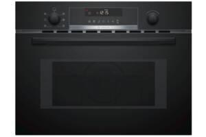 Встраиваемая микроволновая печь Bosch CMA 585MB0