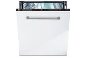 Встраиваемая посудомоечная машина Candy CDIH1L952