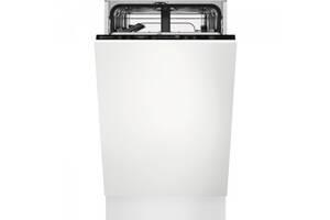 Встраиваемая посудомоечная машина Electrolux KESC2210L