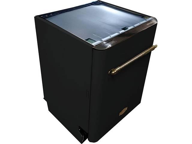 Встраиваемая посудомоечная машина Kaiser S60U87XLEm- объявление о продаже  в Києві