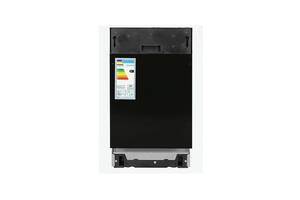 Встраиваемая посудомоечная машина Prime Technics PDW 45A96 DBI