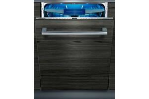 Встраиваемая посудомоечная машина Siemens SX836X02NE