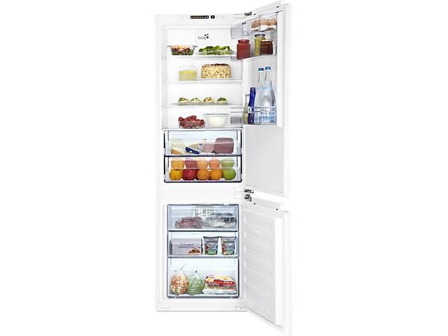 бу Встраиваемый холодильник Beko BCN 130000 в Киеве