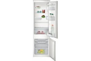 Встраиваемый холодильник Siemens KI38VX20
