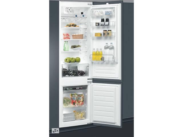 продам Встраиваемый холодильник Whirlpool ART 9610/A+ бу в Києві