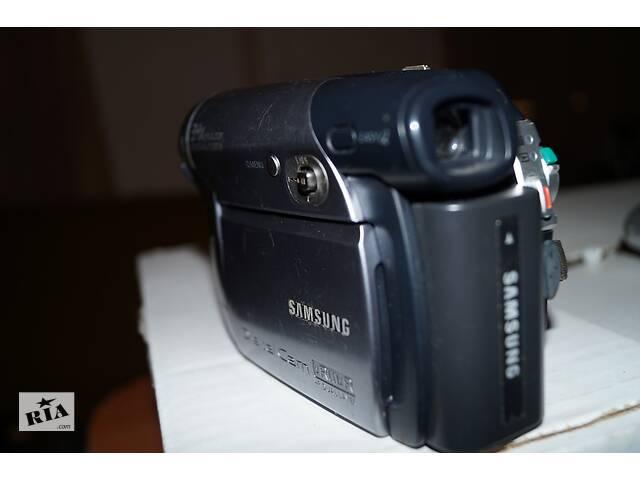продам видеокамера бу в Одесі