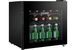Винный шкаф Prime Technics PWC 4614 M