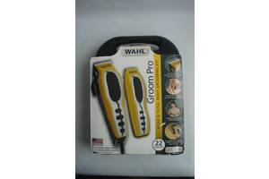 Wahl Grom Pro USA