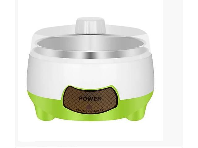 бу Йогуртниця Yogurt Machine SKL11-291024 в Харкові