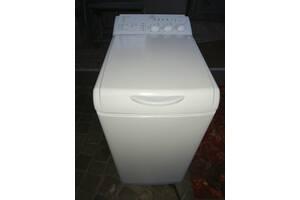 Запчасти к стиральной машине WITL 86, WITL 106