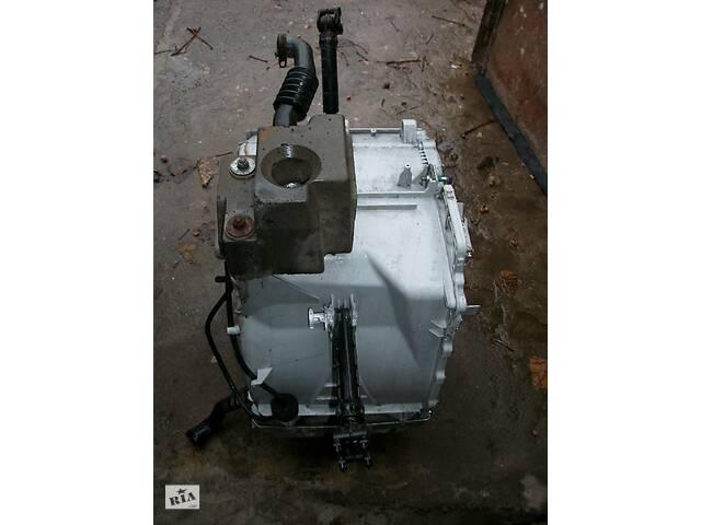 Запчасти стиральная машина с вертикальной загрузкой Вирпул- объявление о продаже  в Одессе