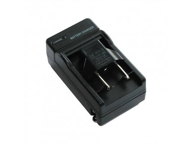 купить бу Зарядное устройство SAMSUNG для Samsung EA-BP88A в Харькове