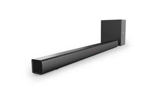 Звуковая панель PHILIPS HTL1520B (HTL1520B/12)