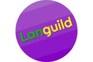 Бюро переводов Languild (английский, немецкий, китайский языки)
