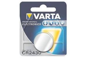 Нові Фотоапарати, фототехніка Varta