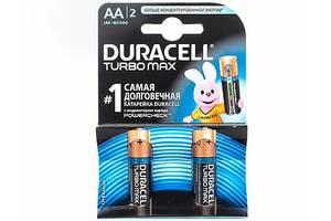 Нові Батарейки акумуляторні