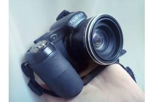 б/у Фотоаппараты, фототехника Fujifilm FinePix S1600