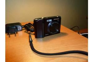 б/у Компактные фотокамеры