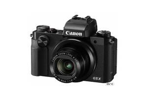 Новые Фотоаппараты, фототехника Canon