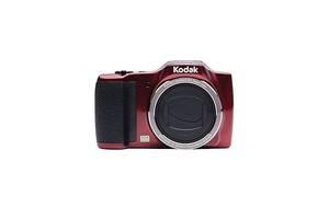 Фотоаппарат Kodak FZ201