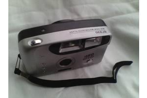 б/у Пленочные фотоаппараты UFO